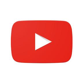 YouTuber Club