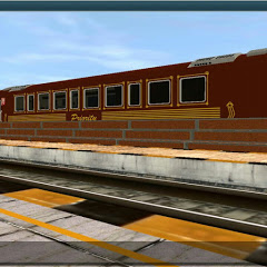 SEPUTAR TRAINZ SIMULATOR ANDROID