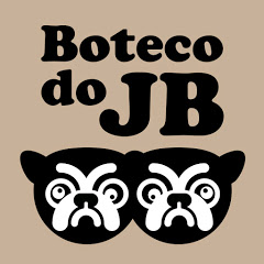 Boteco do JB