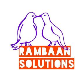 Rambaan Solutions