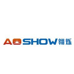 Aoshow led
