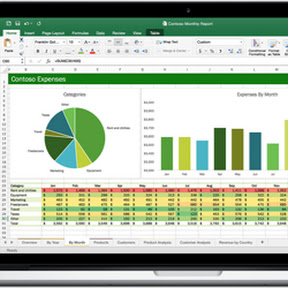 Excel-ID