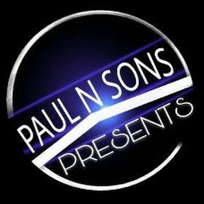 PAUL N SONS