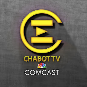 Chabot College Television