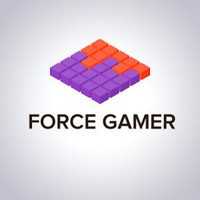 FORCE GAMER