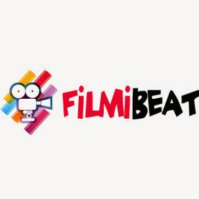 FilmiBeat