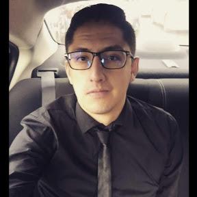 David Jiménez Vargas