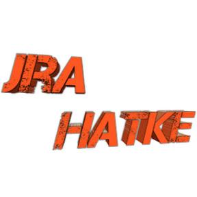 jra hatke