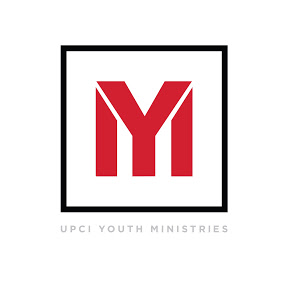 UPCI Youth Ministries