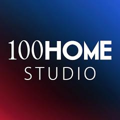 100home studio