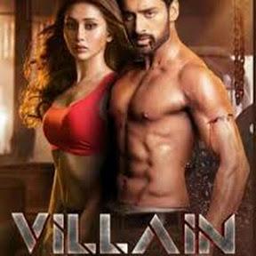 Villain Kolkata Full Movie