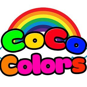 CoCo Colors