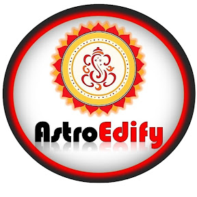 AstroEdify HINDI