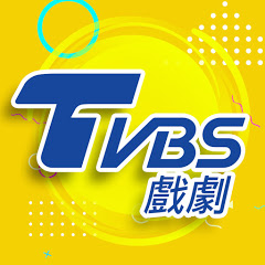 TVBS戲劇-女兵日記 女力報到