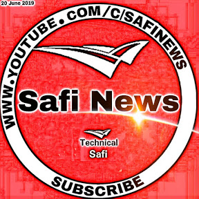 Safi News