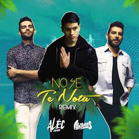 Alec Roman & Alkilados - Topic