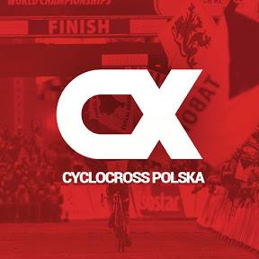 Cyclocross Polska
