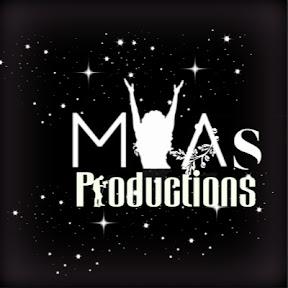 Mya's Productions