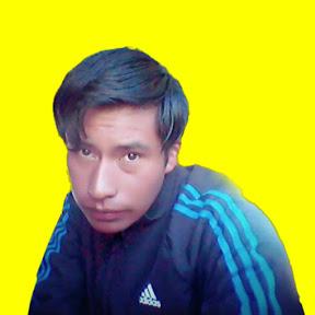 Cipriano Rudy Quechua