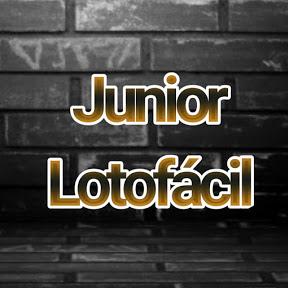Júnior lotofácil