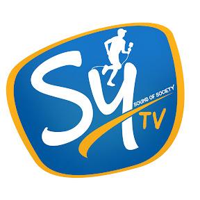 Sy TV