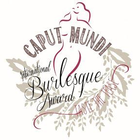 Caput Mundi Burlesque