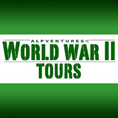 World War II Tours