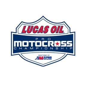 AmericanMotocross