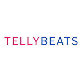 TellyBeats TV