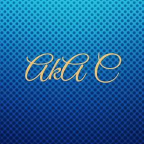 AkA Community
