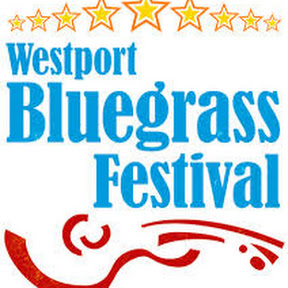 bluegrass westport
