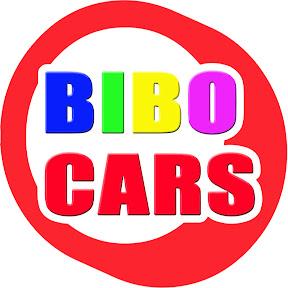 BIBO CARS