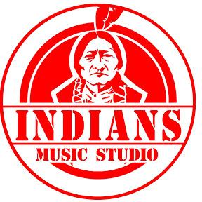 Muzicki Studio INDIANS