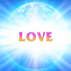 Weisheit-Liebe ♥