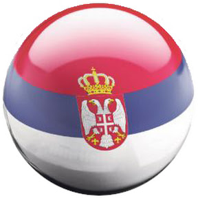 360 Serbia