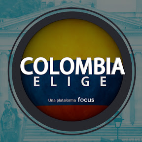 Colombia Elige