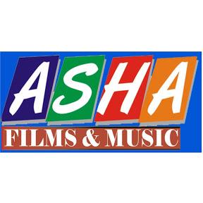 ASHA FILMS AND MUSIC