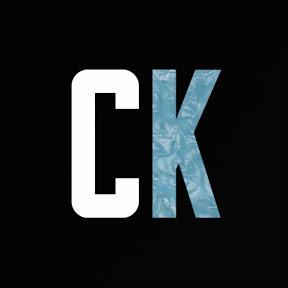 Clutch Kick