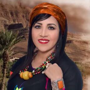 kaltouma tamazight