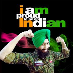 Eliders - Army Bharti & Govt. Jobs