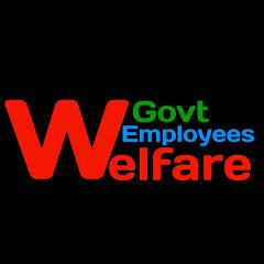 Govt Employees Welfare News
