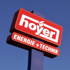 Hoyer Unternehmensgruppe
