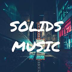 Solids Music
