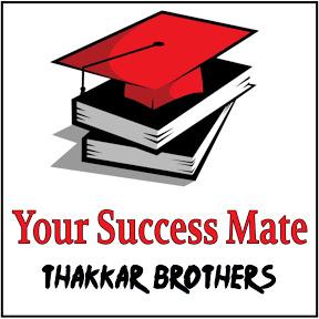 Your Success Mate