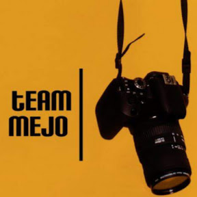 Team Mejo