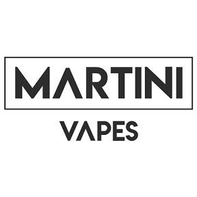Martini Vapes
