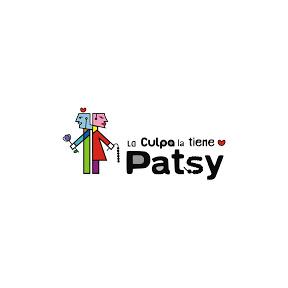 La culpa la tiene Patsy