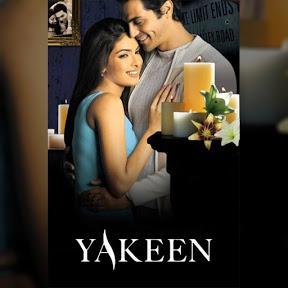 Yakeen - Topic