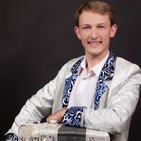 Павел Уханов
