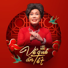 Việt Hương TV